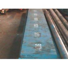 Acero de la herramienta 1045 Dureza de acero de la barra de acero 1045 Dureza