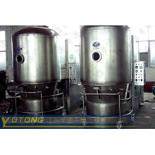 High Efficient Fluidized for Chemical Industry
