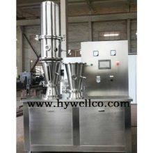 Lab Test Coating Machine