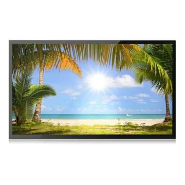 43 inch Android Tablet PC