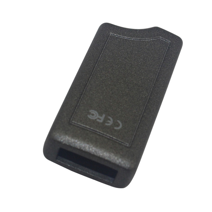 China Supplies Aluminum Alloy Eco Friendly Cheap Usb Flash Disk With High Quality