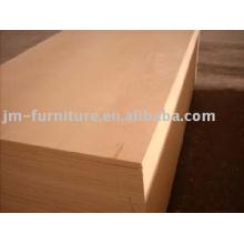 plywood/veneer board