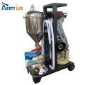 Пена противопожарная заправка огнетушителя/СО2 смешивая машина завалки воды