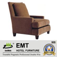 Современный диван-стул (EMT-SC05)