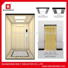 BOLT elevator elevator factory elevator