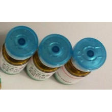 High Quality 0.2g Oxymatrine for Injection / Matrine and Sodium Chloride Injection