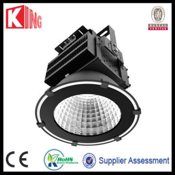 Высокое качество цена по прейскуранту завода 100-500W вело Прожектор