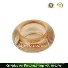 Small Tealight Candle Holder Manufacturer
