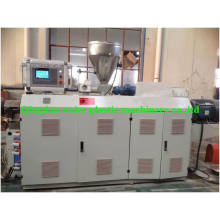 PVC PE PP WPC Plastic High Speed Heating and Cooling Mixer Mixing Auxiliary Accessory Machine