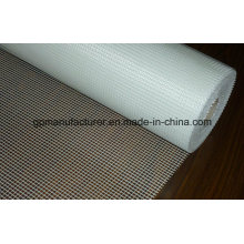 Fiberglass Mesh Fabric in High Qua; Ity