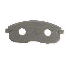 spare parts car parts automotive brake pad back plate 41060-0V090 for Nissan