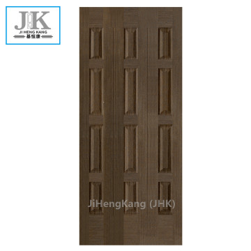 JHK-Wenge Design Best Sell Door Skin