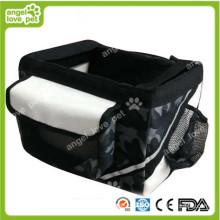 Hochwertige Outdoor Portable mit Pocket Pet Carrier