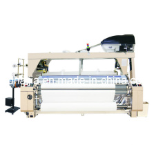 High Speed ​​Cam Water Jet Loom