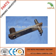 2016 Hot Selling Combine Harvester Spare Part