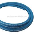 High temperature high pressure steam 1.5 rubber hose manufacturer