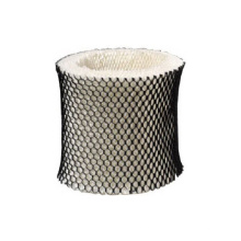 Filter Humidifier Holmes Hwf72 Humidifier