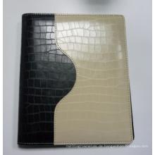 Organizer (LD0015) Planer, Dateiordner, Tagebuch Cover