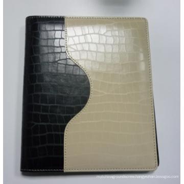 Organizer (LD0015) Planner, File Folder, Diary Cover