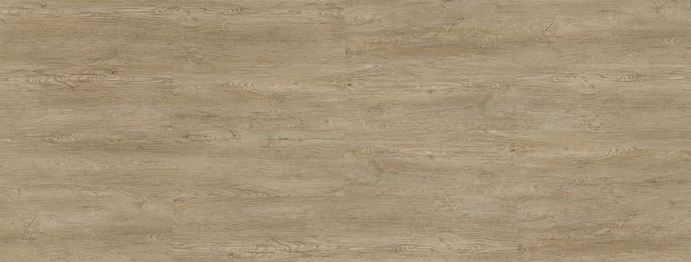 Wooden SPC Flooring