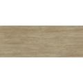 Waterproof Uniclic Click Wooden SPC Flooring