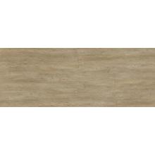 Suelo de madera SPC impermeable Uniclic Click