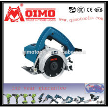 QIMO Model.91105 Marble cutter machine