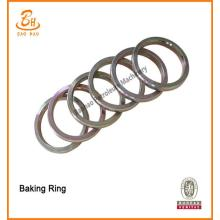 EMSCO Mud Pump Parts Bakring