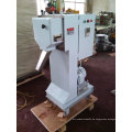 CE & ISO9001 300-500kg PP Granulat Making Machine Pelletizer