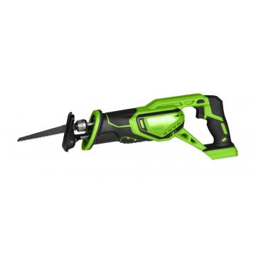 20V  Lithium-Ion Portable Cordless Reciprocating Saw