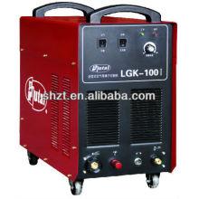 Coupeur à plasma à air inverseur LGK