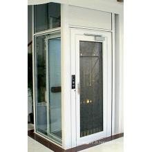 Fujizy Villa Elevator avec 400 kg