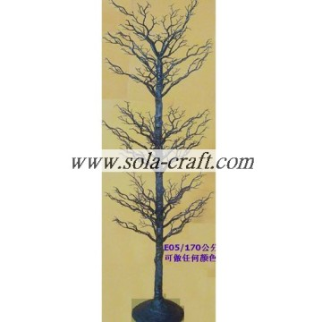 Come fare l'albero di perline di cristallo 175CM di Bead Garland