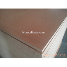 technology veneered plywood