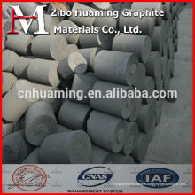 scrap graphite prix / graphite électrode scrap