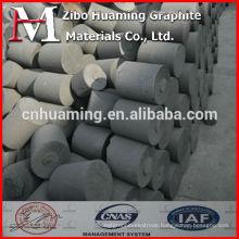 scrap graphite price/graphite electrode scrap