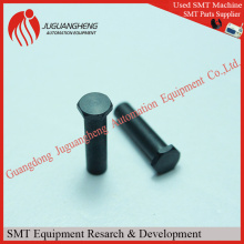 SMT 12MM Feeder Center Shaft Roller Wheel