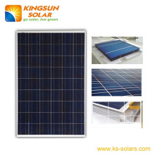 Poly Crystalline Solar Panel 195-230W