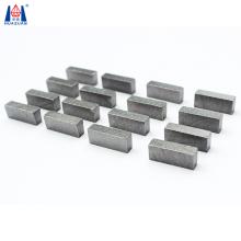 concrete diamond grinding segments