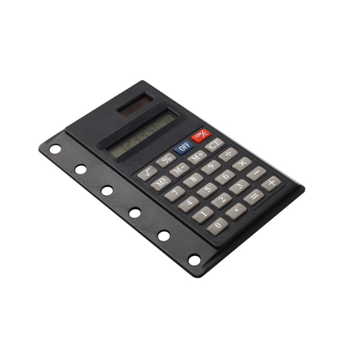 hy-2074 500 pocket calculator (6)