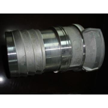 OEM-литье под давлением для оборудования для сбора отработавших газов