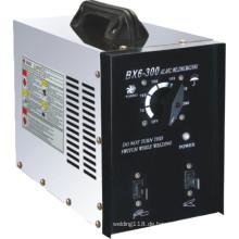 AC Arc Schweißer mit CE (BX6-200G / 400G)