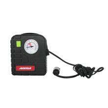 Автоинструмент постоянного тока электрический автомобильный воздушный компрессор