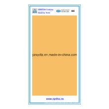 Pure Epoxy Pulverbeschichtungsfarbe