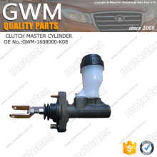 great wall Wingle parts master clutch cylinder 1608000-K08
