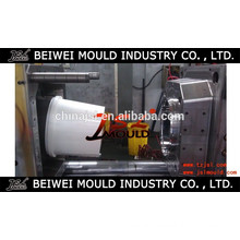Paint Bucket Mold/Provide The Best Paint Bucket Mold After-Sales Service