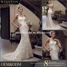 100% реальные фотографии на заказ свадебные платья для мальчика
