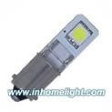 T10 12V Canbus Led Auto Light