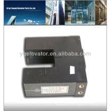 Toshiba Aufzug Nivellierung Sensoren zum Verkauf