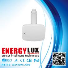 ES-M19 New Item Fitting for LED Light Microwave Sensor